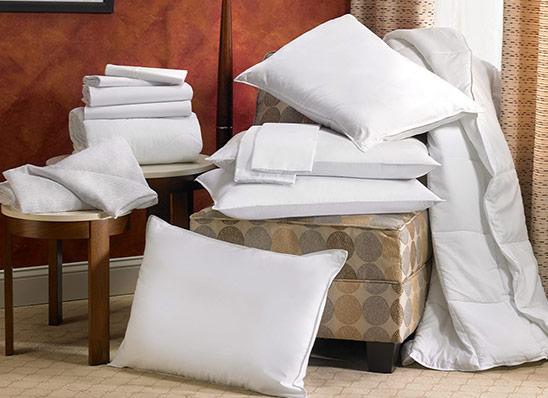 bedding set shop hilton garden inn. Black Bedroom Furniture Sets. Home Design Ideas
