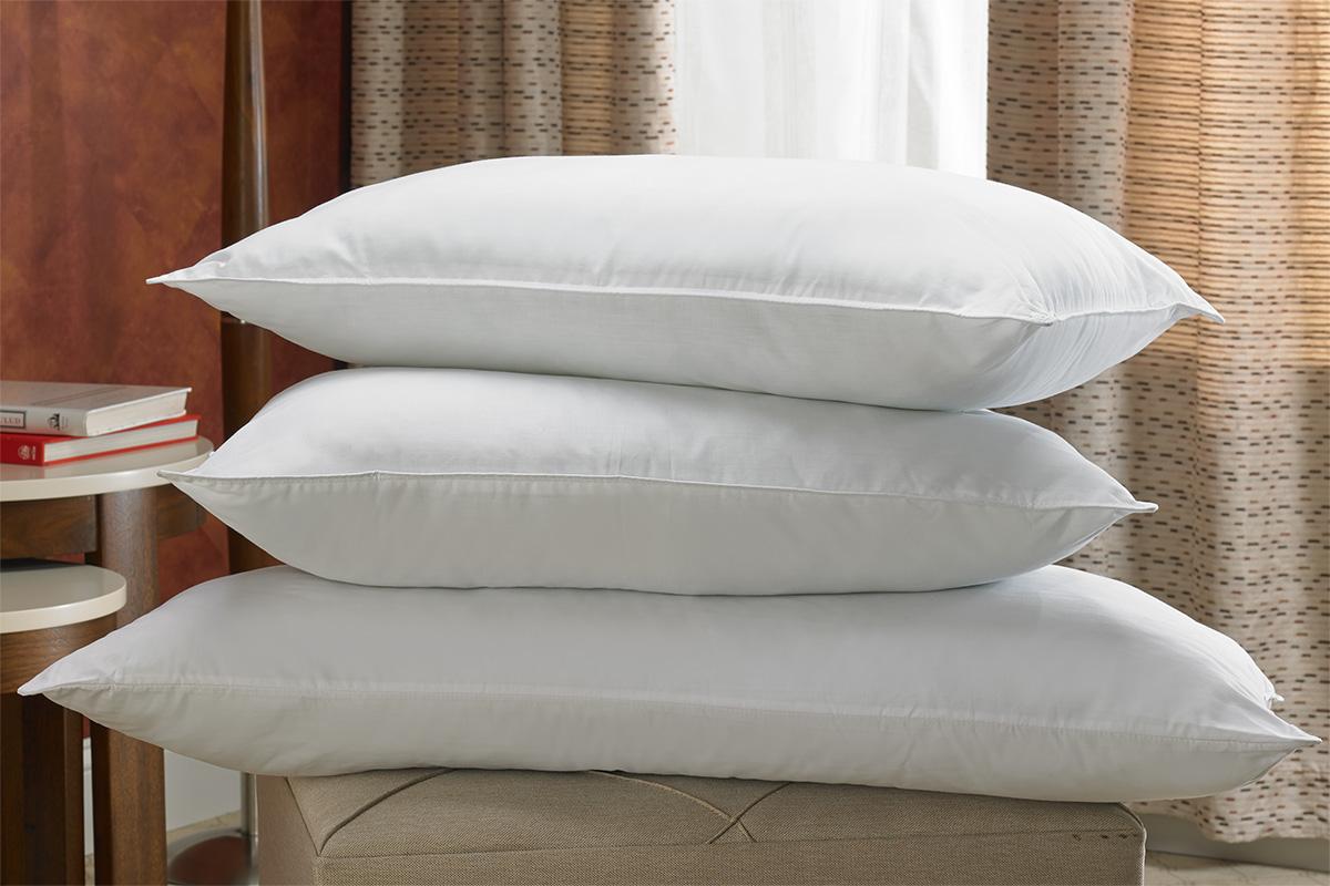 Down Alternative Pillow  bcd524321b5d